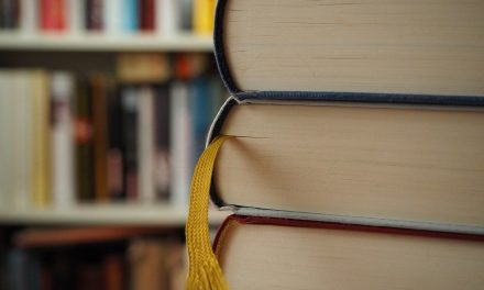 The Best Leadership Books for Developing Leaders