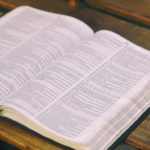 What is the Bible? (Discipleship Training)
